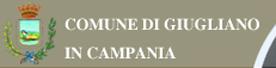 logo_giugliano
