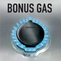 bottone_bonus_gas