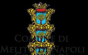 MELITO logo