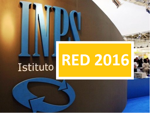 RED2016